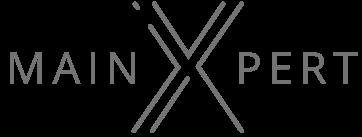 MainXpert Logo