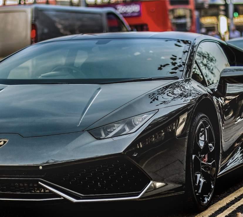 Wir bewerten Ihren Sportwagen beim Kauf und Verkauf